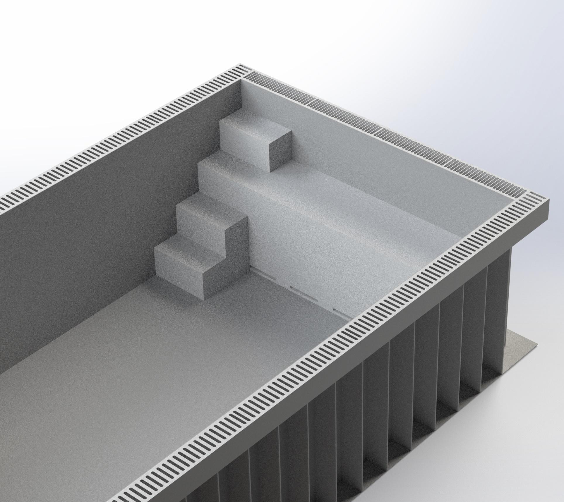 Rolloschacht-Variante-C-sitzbank-treppe