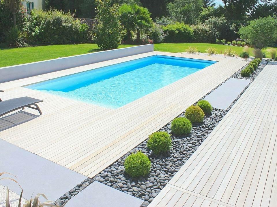 Pp skimmerbecken poolino pp pool schwimmbecken www for Schwimmbecken angebote